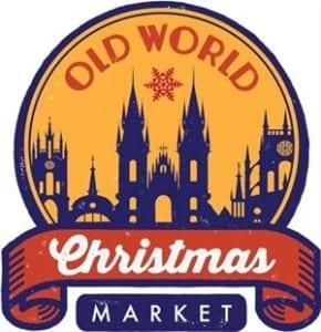 e-Old_Market_Christmas_Market_logo[1]